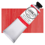 CR00401_CadmiumRedMedium_3103-l