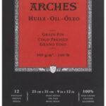 arches09811-1023-3ww-l