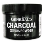 charcoalpowder82085-1001-M-4ww