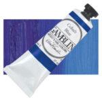 cobalt00401_CobaltBlue_5183-l