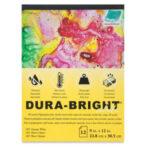 durabright10677-1023-M-4ww