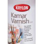 kamarvarnish00435-1005-3ww-l